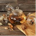 Подарочный набор Чайный квартет