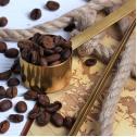 Подарочный набор Кофейная мечта