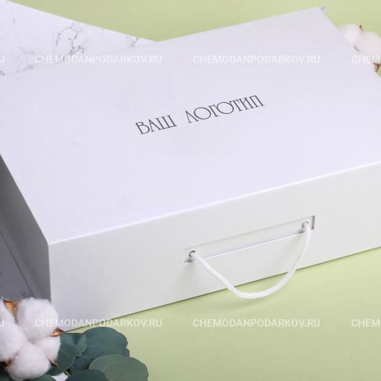 Подарочный набор Нежность лепестков