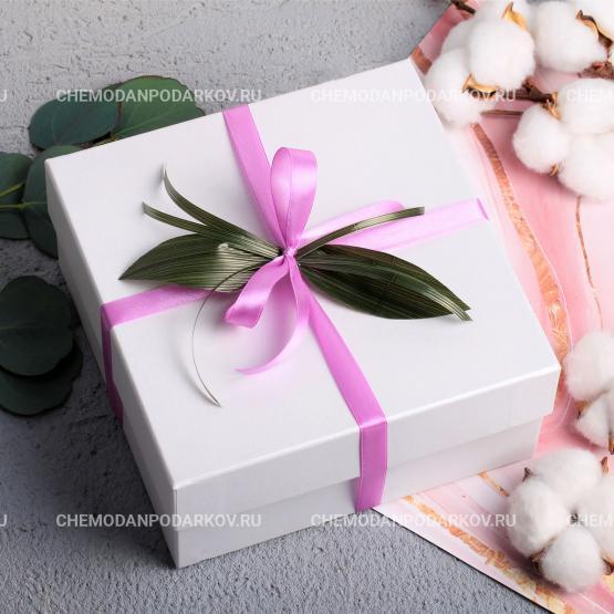 Подарочный набор Нирвана