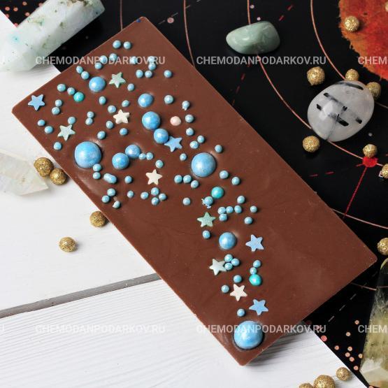Подарочный набор Дорога к звездам