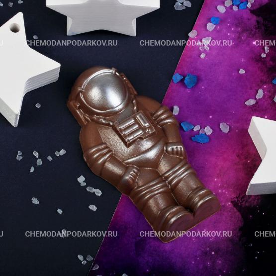 Подарочный набор Мечты о космосе