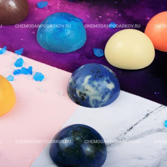 Подарочный набор Солнечная система