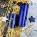 Подарочный набор Звездное топливо