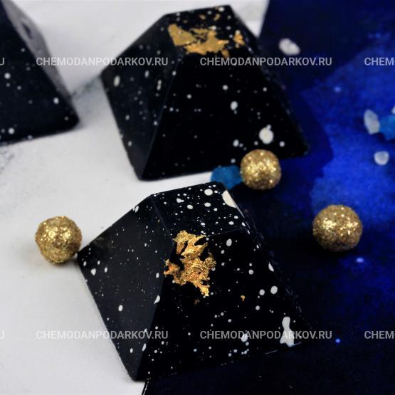 Подарочный набор Грани вселенной