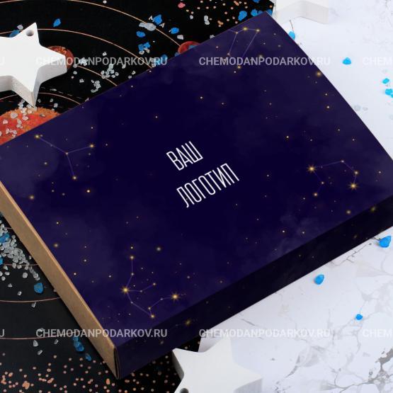 Подарочный набор Далекая звезда