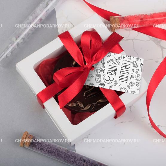 Подарочный набор Сосуд Гигеи
