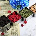 Подарочный набор Чайный вальс