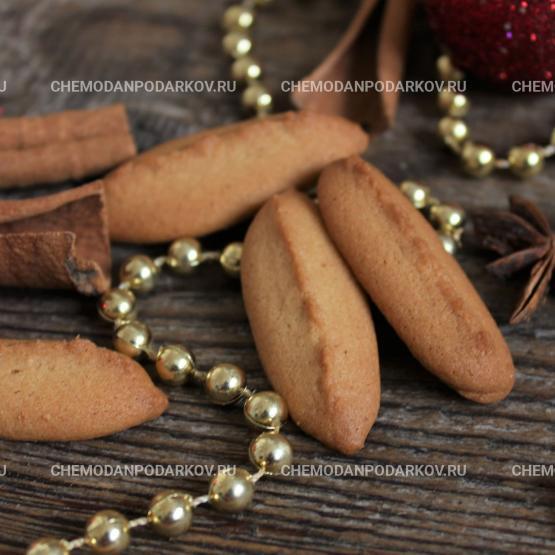 Подарочный набор Аромат печенья