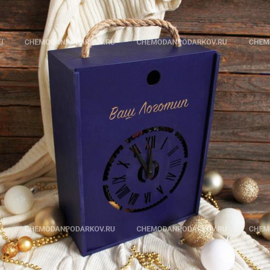 Подарочный набор Время сказки