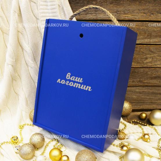 Подарочный набор Музыкальное золото