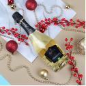 Подарочный набор Новогодняя карусель