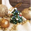 Подарочный набор Огоньки на елке