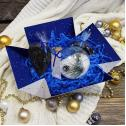 Подарочный набор Созвездие