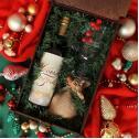 Подарочный набор Путешествие в Рождество