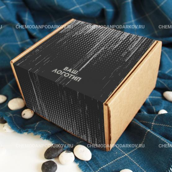 Подарочный набор Шоко-добыча