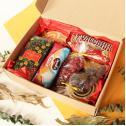Подарочный набор Праздничный салют