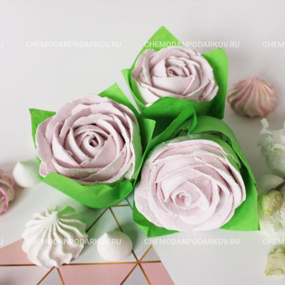 Подарочный набор Цветник