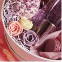 Подарочный набор Цветущее настроение