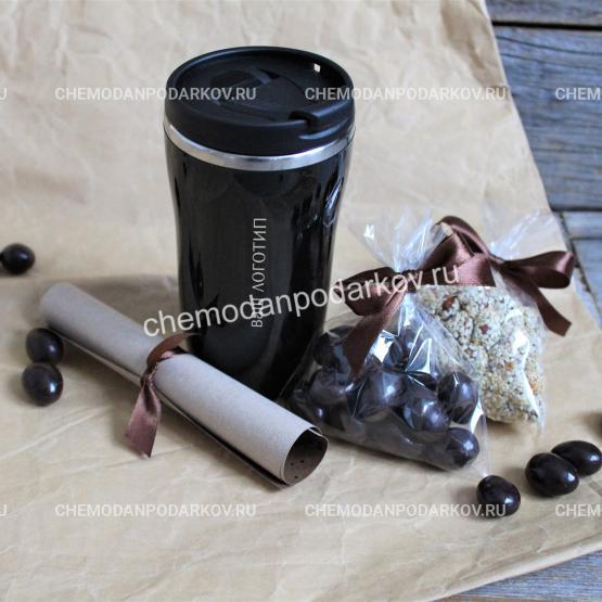 Подарочный набор Перерыв на кофе