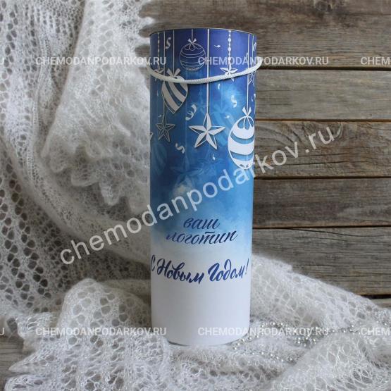 Подарочный набор Зимнее вдохновение