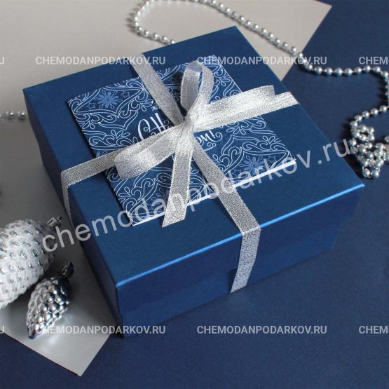 Подарочный набор Сказочный подарок