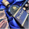 Подарочный набор Blue label