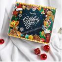 Подарочный набор Рождественские сласти
