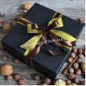 Подарочный набор Ямайский орех