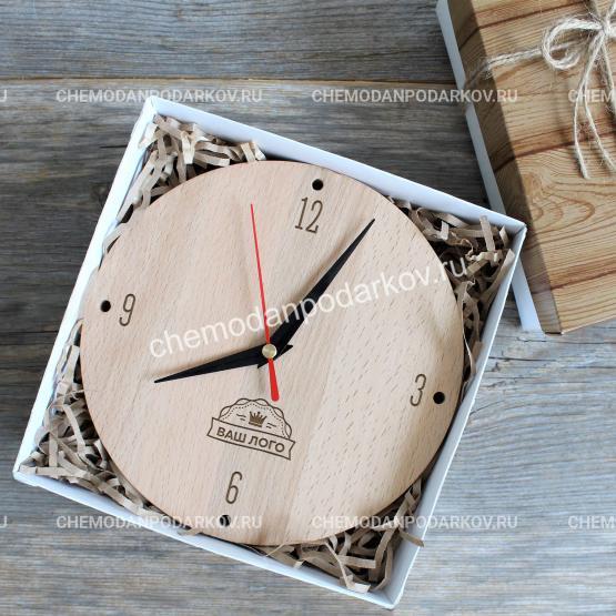 Подарочный набор Делу время