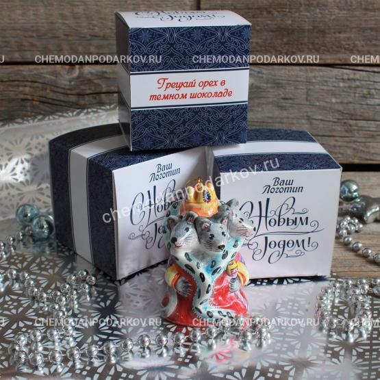 Подарочный набор Тайник мышиного короля