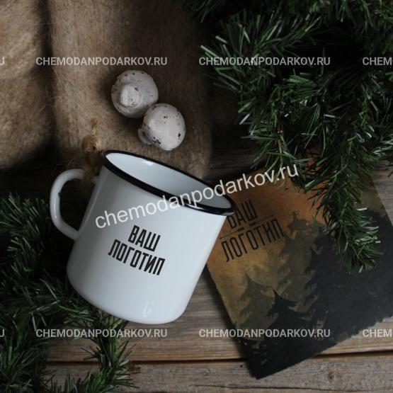Подарочный набор В лесу
