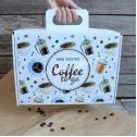 Подарочный набор Coffee to go