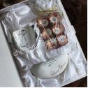 Подарочный набор Сон Татьяны