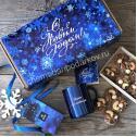 Подарочный набор Синяя птица