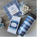 Подарочный набор Зимнее чаепитие