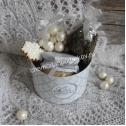 Подарочный набор Снежные искорки