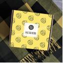 Подарочный набор Дон Лимон