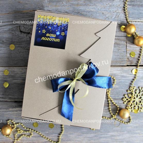 Подарочный набор Исполнения желаний