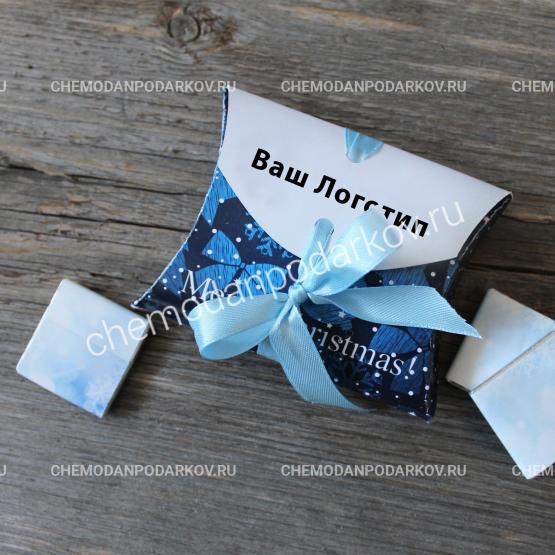 Подарочный набор Комплимент