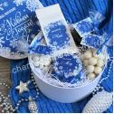 Подарочный набор Чай в морозный день